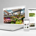 Diseño web para Viarplant Cubas