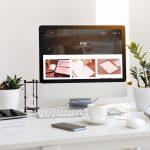 Diseño web para BBM economistas